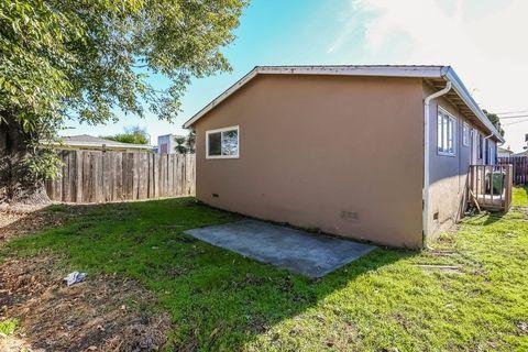 245 Sanford Ave, Richmond, CA 94801