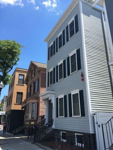 745 E Broadway # 3, South Boston, MA 02127