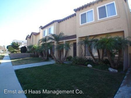 4400 08 Howard Ave, Los Alamitos, CA 90720