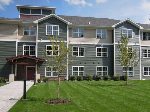 1427 Saratoga Rd, Ballston Spa, NY 12020