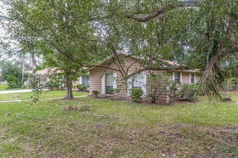 343 Beach Ave, Longwood, FL 32750