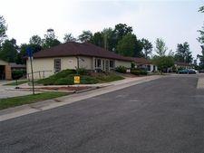 1100 Huron Way, Auburn, IN 46706