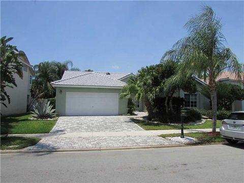 1065 Spyglass, Weston, FL 33326