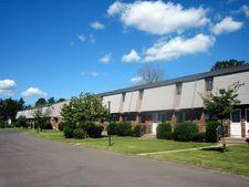 342 Southwick Rd, Westfield, MA 01085