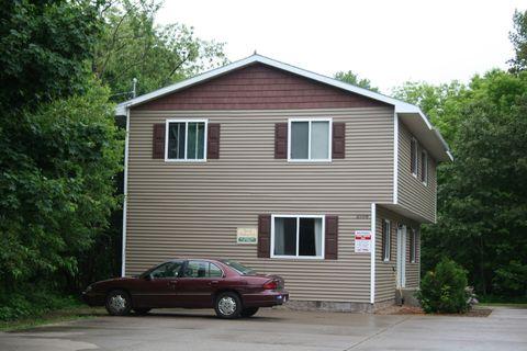 2116 Longyear Ave Apt 4, Marquette, MI 49855