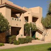 1891 N Litchfield Rd, Goodyear, AZ 85395