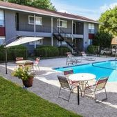 6623 Callaghan Rd, San Antonio, TX 78229