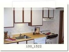 1506 E 16th Ave, Cordele, GA 31015
