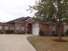 3018 Schumann Oaks Dr, Spring, TX 77386