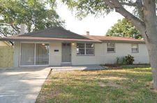 5521 66th Ave N, Pinellas Park, FL 33781