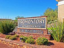 60 W Stone Loop, Tucson, AZ 85704