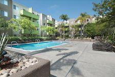 501 S New Hampshire Ave, Los Angeles, CA 90020