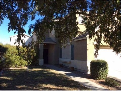 8712 E Lakeview Cir, Mesa, AZ 85209