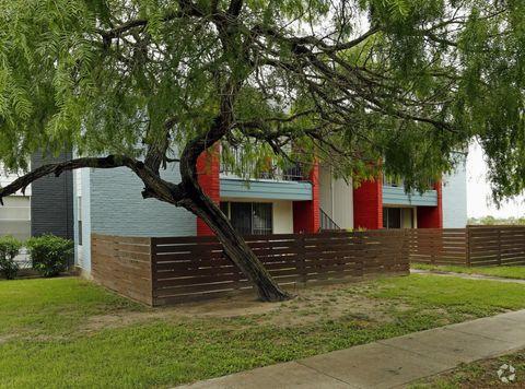 2630 Waldron Rd, Corpus Christi, TX 78418