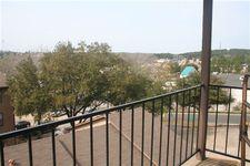 1410 Martinsville Rd, Nacogdoches, TX 75961