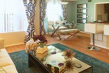 1250 College Pkwy Apt A, Gulf Breeze, FL 32563