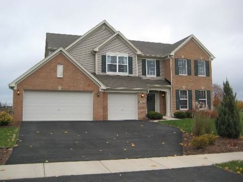 Apartments for rent in bolingbrook top 45 apts and rental - 2 bedroom apartments in bolingbrook ...