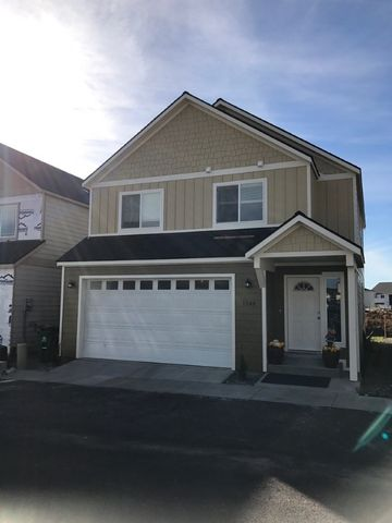 1245 Mainspring Ln, Moscow, ID 83843