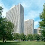 5020-5050 S Lake Shore Dr, Chicago, IL 60615