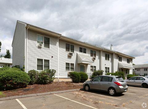 94 West St, Vernon Rockville, CT 06066