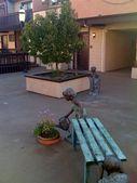 5250 Colodny Dr, Agoura Hills, CA 91301