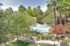 13015 W Rancho Santa Fe Blvd, Avondale, AZ 85392