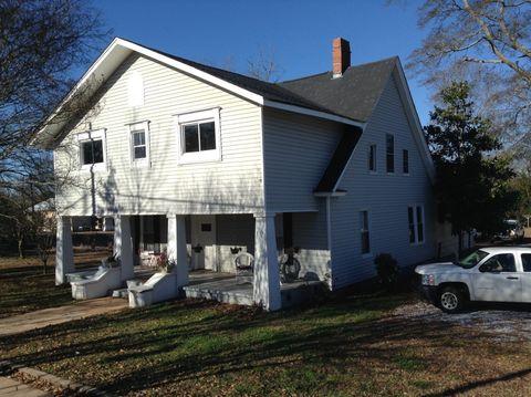 315 S Cherokee Rd, Social Circle, GA 30025