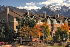7673 S Highland Dr, Salt Lake City, UT 84121