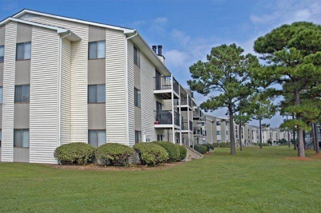 Crosswinds Apartments Wilmington Apartment For Rent