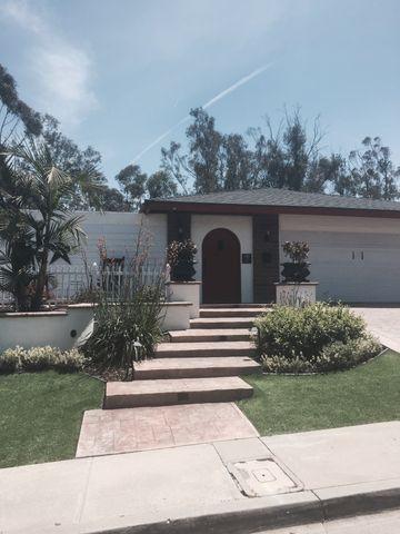 11479 Tribuna Ave, San Diego, CA 92131