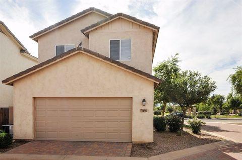 5346 W Albeniz Pl, Phoenix, AZ 85043