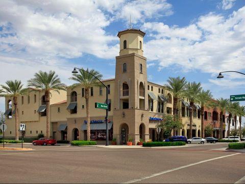 21068 W Main St, Buckeye, AZ 85396