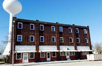 102 S Main St, Leon, IA 50144