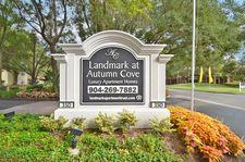 350 Crossing Blvd, Orange Park, FL 32073