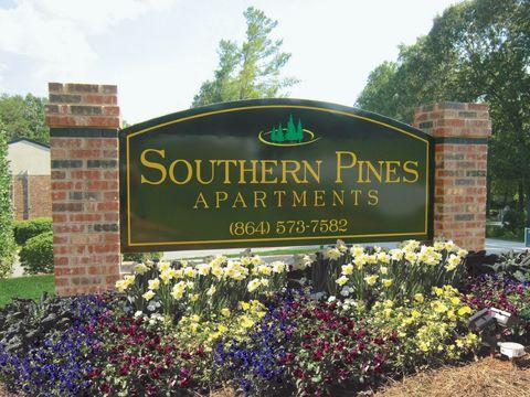350 Bryant Rd, Spartanburg, SC 29303