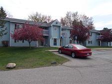 5302 Main St, Lexington, MI 48450