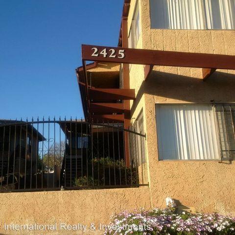 2425 W Imperial Hwy, Inglewood, CA 90303