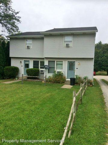 817 W Wilden Ave, Goshen, IN 46528