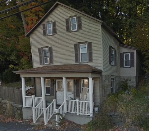 40 New Haven Ave, Derby, CT 06418