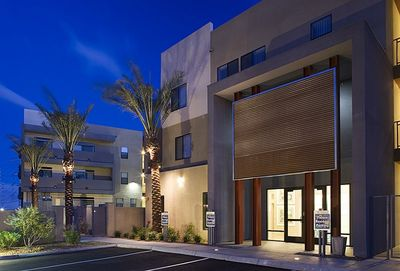 5035 E Russell Rd, Las Vegas, NV 89122