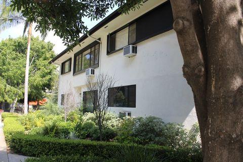 8770 Shoreham Dr, West Hollywood, CA 90069
