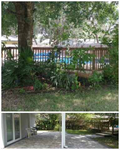 12560 Lacey Dr, New Port Richey, FL 34654