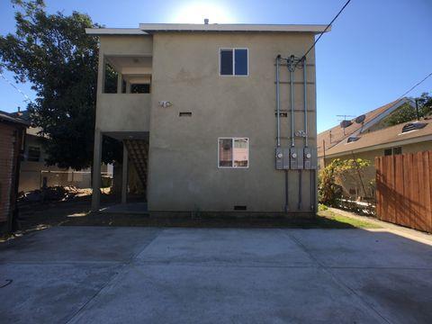 1225 W 37th Dr, Los Angeles, CA 90007