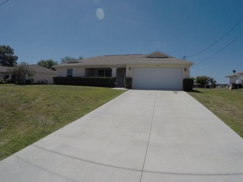 1408 Nw 1st Ter, Cape Coral, FL 33993