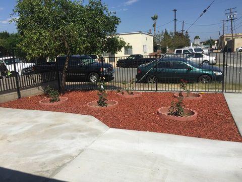 233 S Main St, Placentia, CA 92870