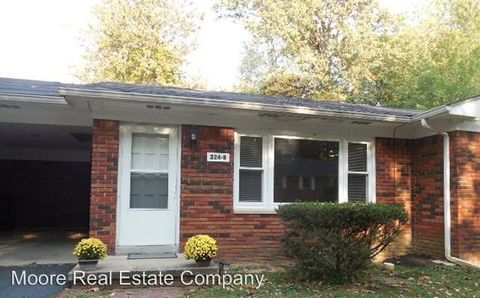 Income Based Apartments In Paducah Ky