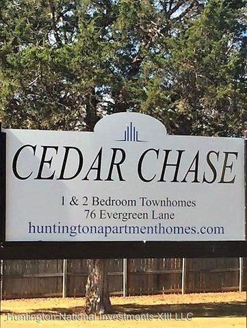 76 Evergreen Ln, Cedartown, GA 30125