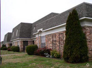 424 Oak Manor Dr Sw, Cullman, AL 35055