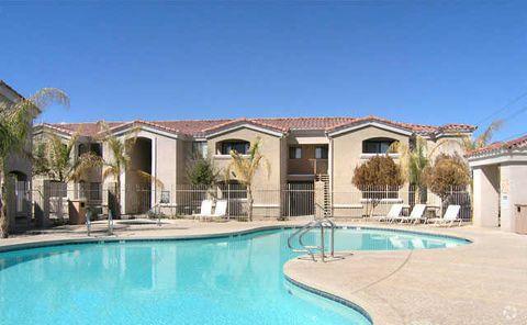 351 N Peart Rd, Casa Grande, AZ 85122