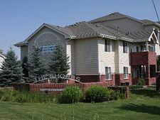 2450 Airport Rd, Longmont, CO 80503